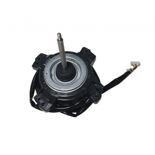 Lg Air Conditioning Spare Part 4681A20061A Outdoor AC Motor Assembly Fan Motor For LT-D3681RJ